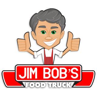 jimbobs_logo.jpg