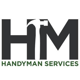 HMS_logo.jpg