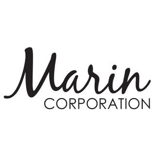 logo_marin.jpg