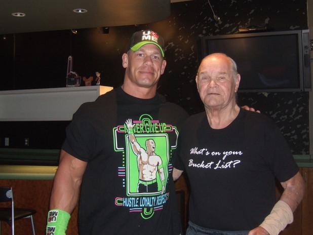 16-Leroy and John Cena 7.JPG