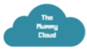 The Mummy Cloud.png