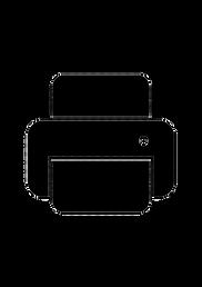 icone imprimante 1.png