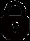 icone cadenas ok.png