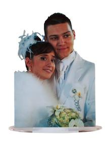 photot sculture mariage chloe adrien.jpg