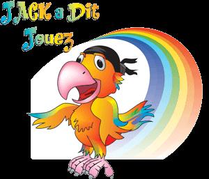Jack-a-dit-jouez-300x257.png