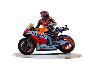 photo sculture moto.jpg