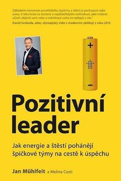 pozitivni-leader-26201.jpg
