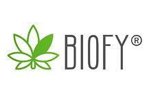 biofy.jpg