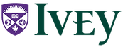 Logo-ivey.png