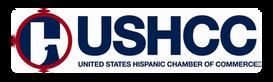 USHCC.png