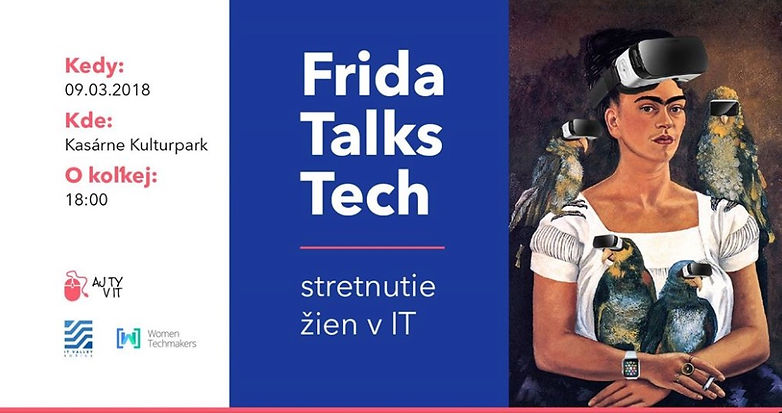 Cursor_and__3__Frida_Talks_Tech_-_stretnutie_žien_v_It.jpg