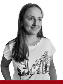 Alina Zemančíková