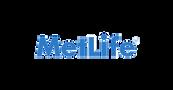 metlife-logo.png