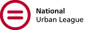 national_urban_league.png
