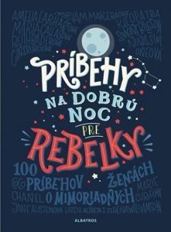 pribehy-na-dobru-noc-pre-rebelky-97529.j