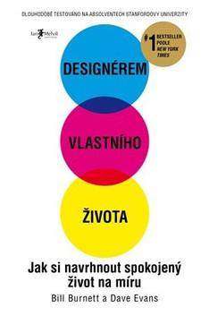 designerem-vlastniho-zivota-59919.jpg