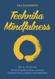 technika-mindfulness-28581.jpg