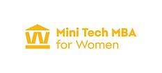 mini tech mba.png