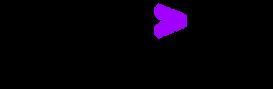 Accenture_Signature_Purple-01.png