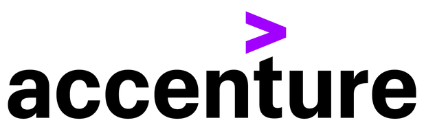 Accenture_Signature_Purple-01.png