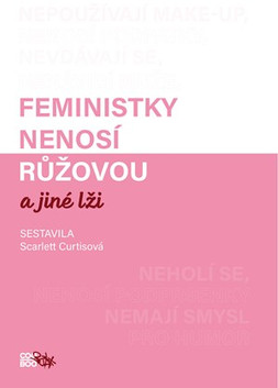 0053273735_Feministky_obalka_hrbet_lak_V
