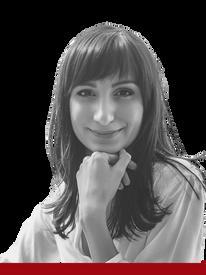 Zuzana Sotáková