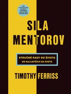 sila-mentorov-83542.jpg