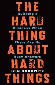 hard-thing-about-hard-things-38644.jpg