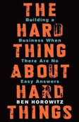 hard-thing-about-hard-things-38644.jpg