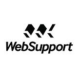 websupport-sk-logo.png