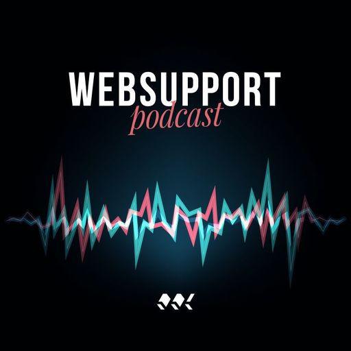 Websupport, Mini Tech MBA