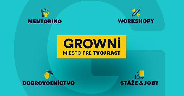 growni-miesto-pre-tvoj-rast-mentoring-wo