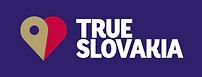 True Slovakia.png