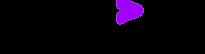 Acc_Logo_Black_Purple_RGB (1).png