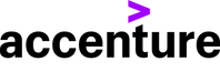 acc_logo_black_purple_rgb_0.png