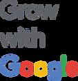 16-160357_lansing-community-college-logo-grow-with-google-logo.png