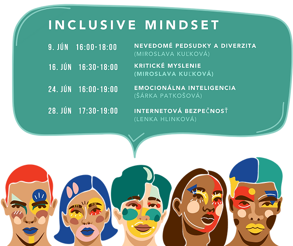 INclusive mindset FB.png