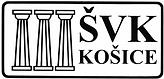 LogoSVKK.png