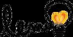 lemur_logo_web.png