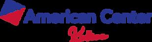 american-center-ke_logo-primary_medium-f