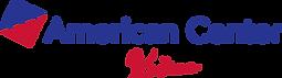 american-center-ke_logo-primary_small-fullcolor_rgb.png