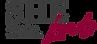 logo_tmave_2x - Alena Huberova.png