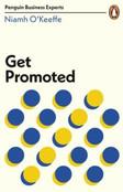 get-promoted-28415.jpeg