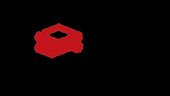 logo_svkk_v1 (1).png