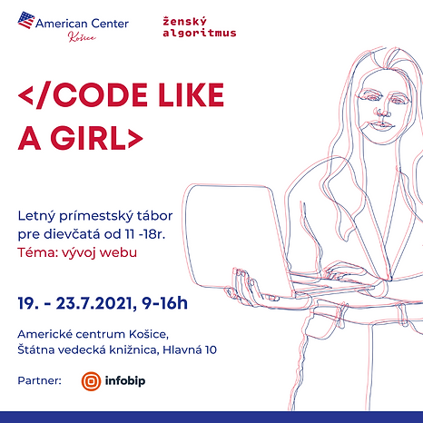 Copy of Coding Camp 2021 (3).png