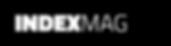 inderx-mag_logo.png