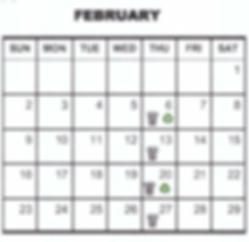 February 2020 Emterra.png