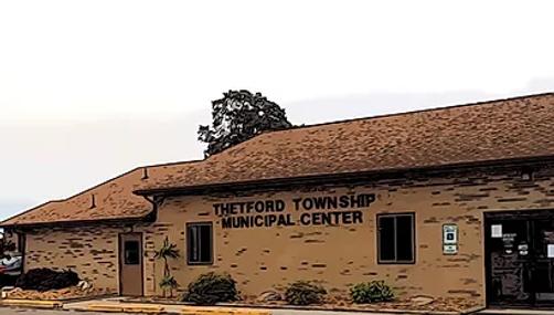 Township.webp
