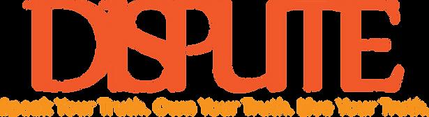 Dispute Logo.png