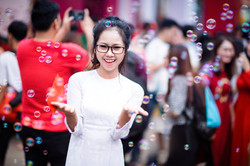 asian-beautiful-bubbles-354984
